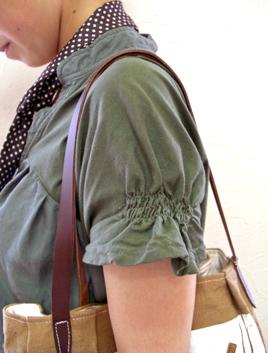 blog20.6.6dun-f.jpg